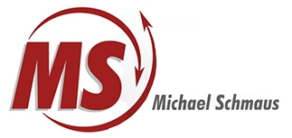 MS Schmaus Logo