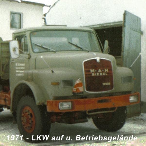 1971-LKW