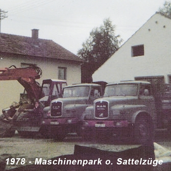 1978-Fuhrpark
